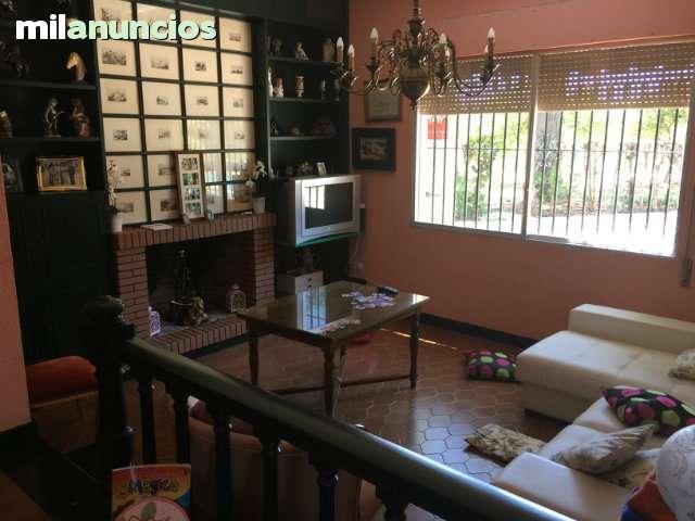 MAIRENA-VISO DEL ALCOR - foto 8
