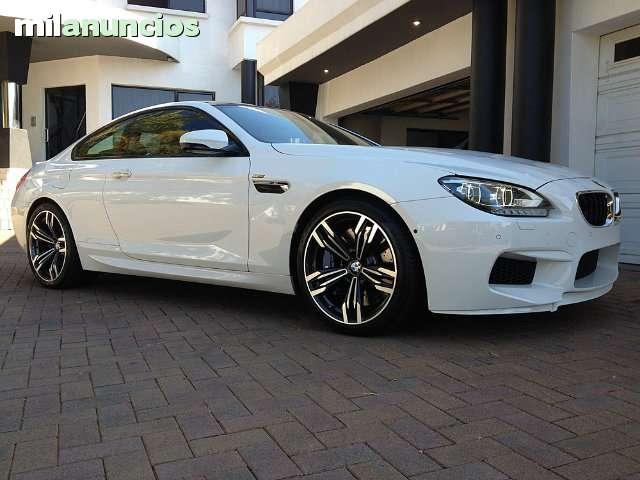 LLANTAS M6 GRAN COUPE PARA BMW