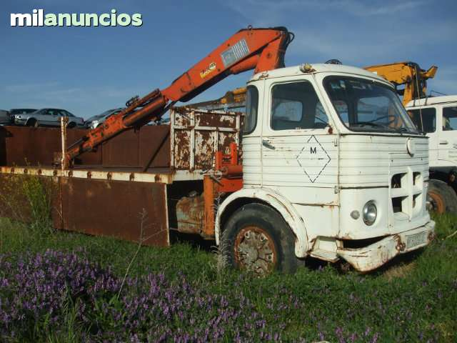 PEGASO - COMET - foto 1