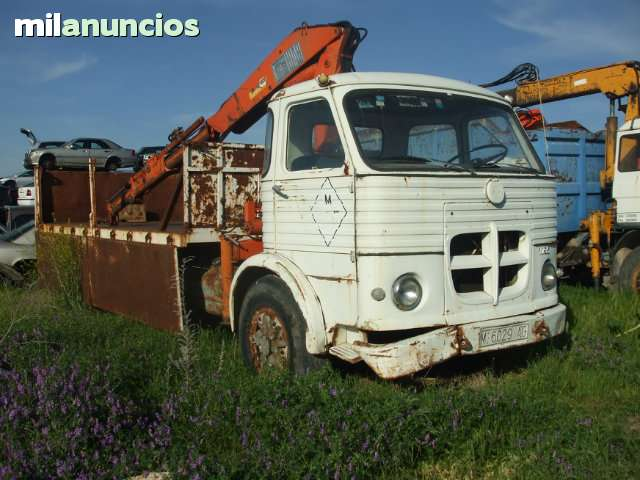 PEGASO - COMET - foto 2