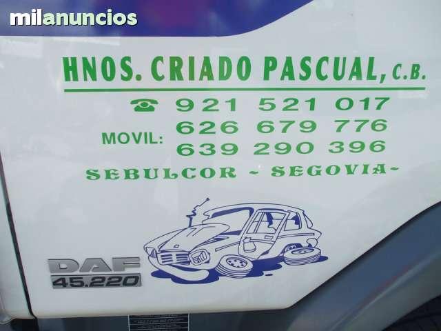 PEGASO - COMET - foto 3