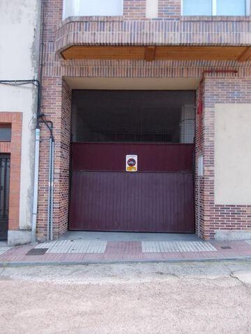 BÉJAR - CALLE ARCO DEL MONTE 7 - foto 3