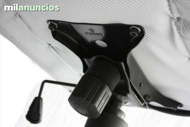 Moto Silla Semibaquet Oficina De Pilotos xeoBCrdW