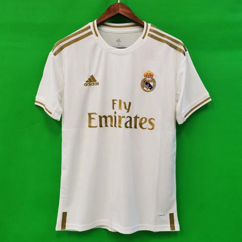 28ddf3be2 COM - Camiseta portero real madrid Segunda mano y anuncios clasificados