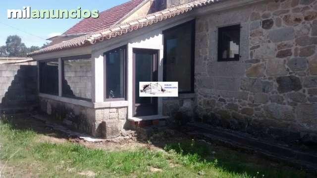 CASERIO DE PIEDRA 200M2 CON FINCA 2600M2 - foto 5