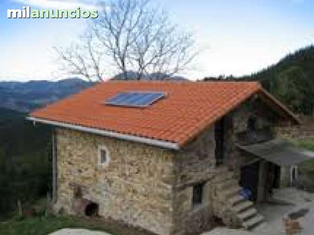 HACEMOS INSTALACIONES SOLARES - foto 1