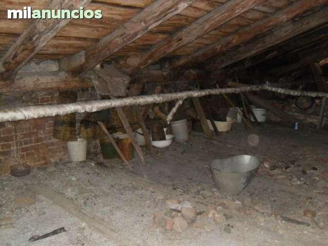IMPERMEABILIZACIONES,  MOHO,  GOTERAS.  - foto 8