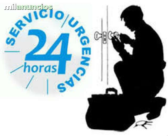 CERRAJERO 24 HORAS ECONOMICO 603595519