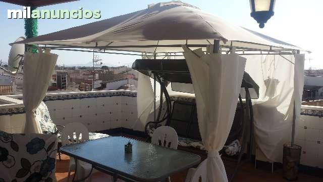 LOS ALCAZARES CENTRO - TELEGRAFOS 3 - foto 1