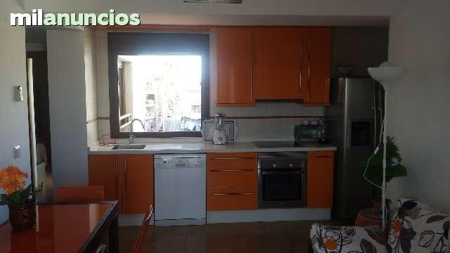 LOS ALCAZARES CENTRO - TELEGRAFOS 3 - foto 4
