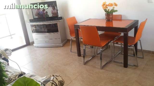LOS ALCAZARES CENTRO - TELEGRAFOS 3 - foto 5