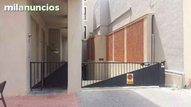 LOS ALCAZARES CENTRO - TELEGRAFOS 3 - foto 9