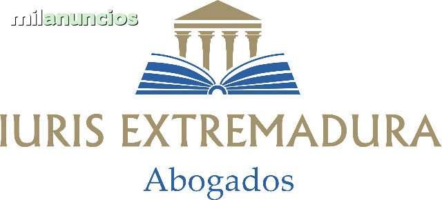 DESPACHO DE ABOGADOS - CÁCERES (PROV. ) - foto 2