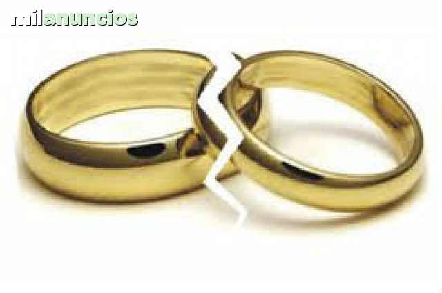 DIVORCIO RÁPIDO Y ECONÓMICO - foto 2