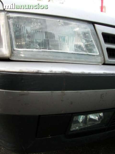 FIAT CROMA 2. 0 TIE 155CV FAROS