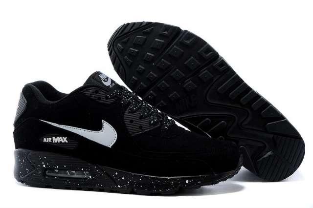 Comprar Nike Air Max 90 Baratas vacaciones1.es