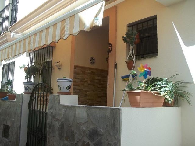 BAHÍA SUR - PARQUE EL CASTILLO - foto 1