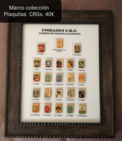 Placas-Pin