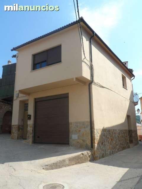 CONSTRUCIONES OBRAS Y SERVICIOS - foto 4