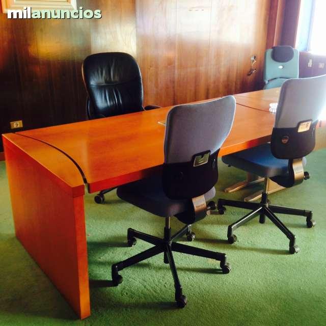 MESAS DE OFICINA, SILLAS BARATAS OFICINA
