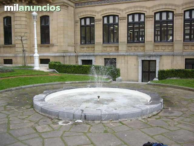 PROYECTOS DE ACTIVIDAD - PERITO - foto 1