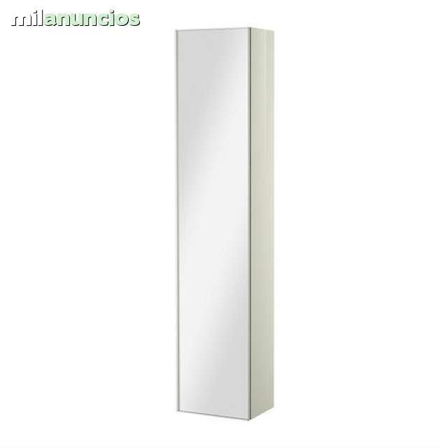 Vendo Con com Ikea Anuncios Armario Puertas Mil EspejoArmarios OPXuZik