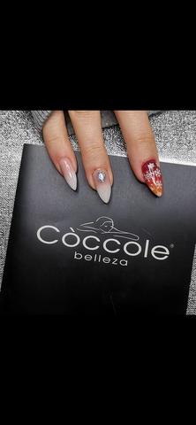 COCCOLE BELLEZA,   ESTETICA BAIONA - foto 3