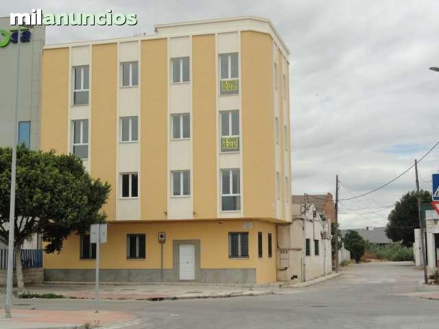 EDIFICIO OFICINAS POLÍGONO LA AZUCARERA.  - foto 1