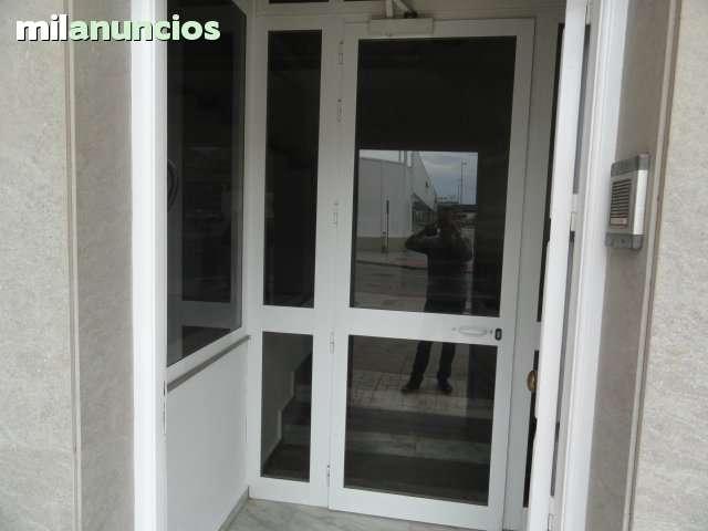 EDIFICIO OFICINAS POLÍGONO LA AZUCARERA.  - foto 3
