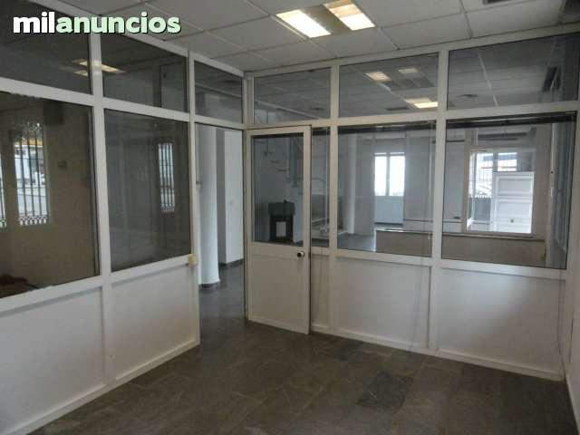 EDIFICIO OFICINAS POLÍGONO LA AZUCARERA.  - foto 4