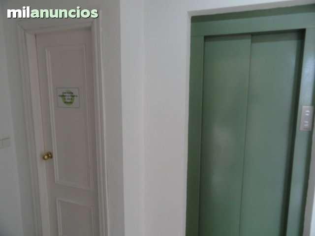 EDIFICIO OFICINAS POLÍGONO LA AZUCARERA.  - foto 5