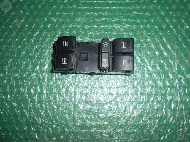 BOTONERA ELEVª 7L6959857E VW TOUAREG