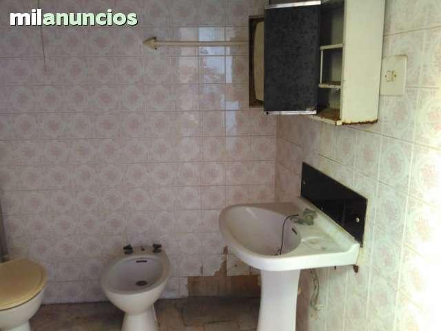 VENTA DE ESTUPENDA CASA PARA REFORMAR - foto 7