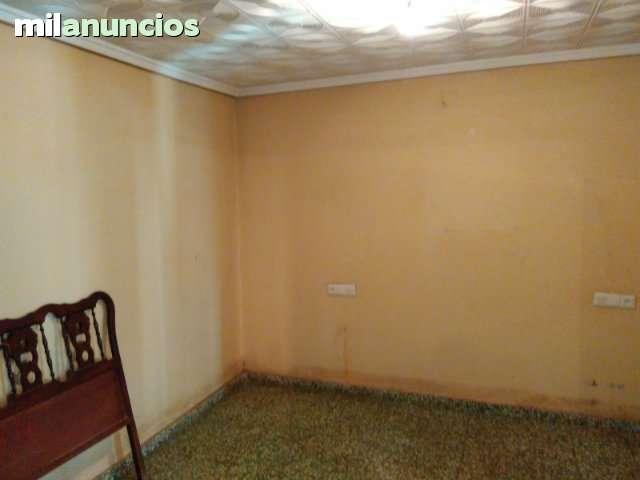 VENTA DE ESTUPENDA CASA PARA REFORMAR - foto 9