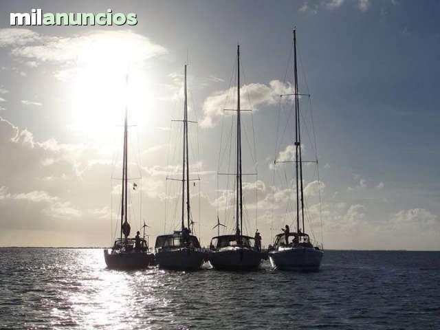 TRABAJOS DE BUZO PROFESIONAL - foto 1