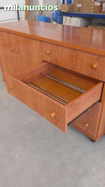 mueble zapatero 30 nov fantástico mueble con cuatro cajones para