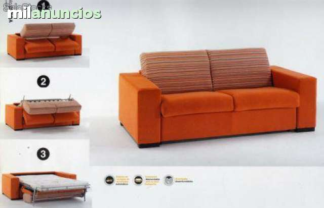 Sofa De Mil En com CamaMuebles Cama MurciaVenta Anuncios 8Pn0NkZwOX