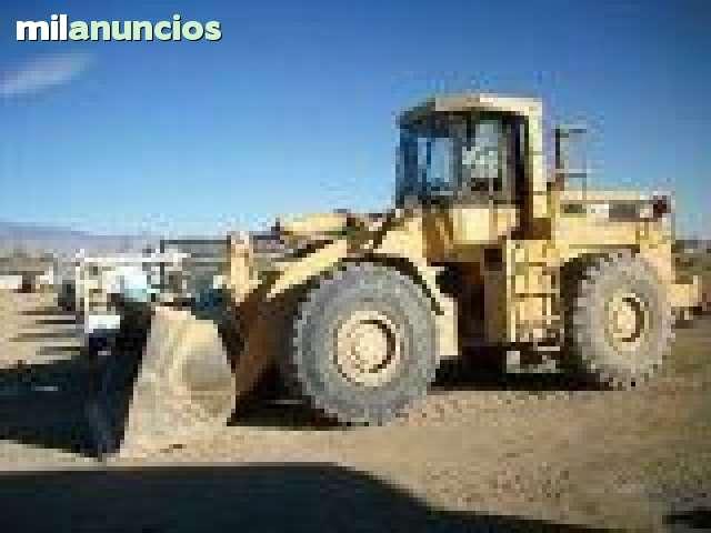 COMPRAMOS TODO TIPO DE CAMIONES