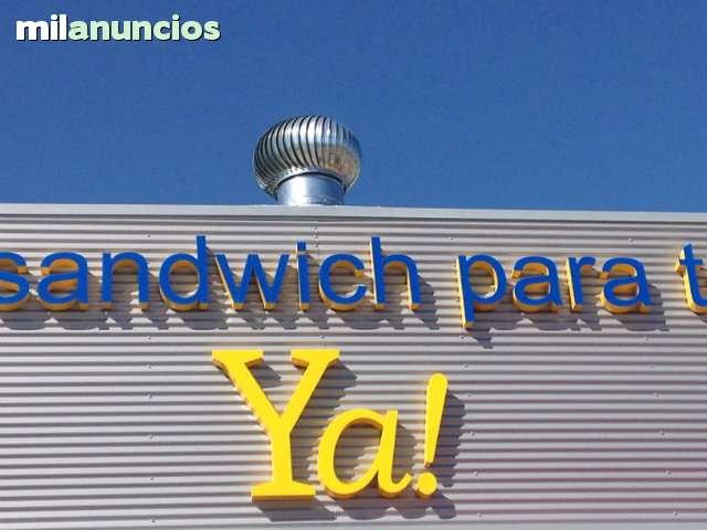 Panel Sandwich A Los Mejores Precios