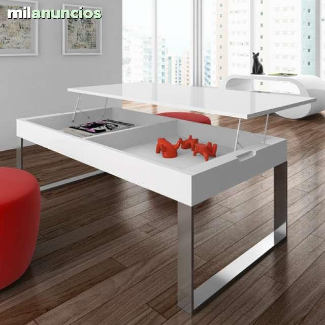 Muebles de segunda mano baratos en valencia for Milanuncios muebles de segunda mano en valencia