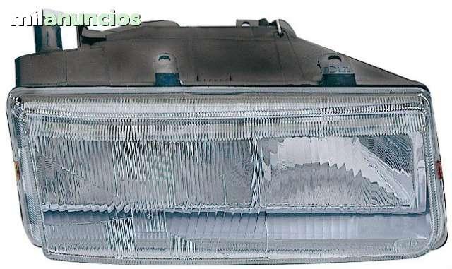 FARO DELANTERO SEAT TOLEDO (95-99)