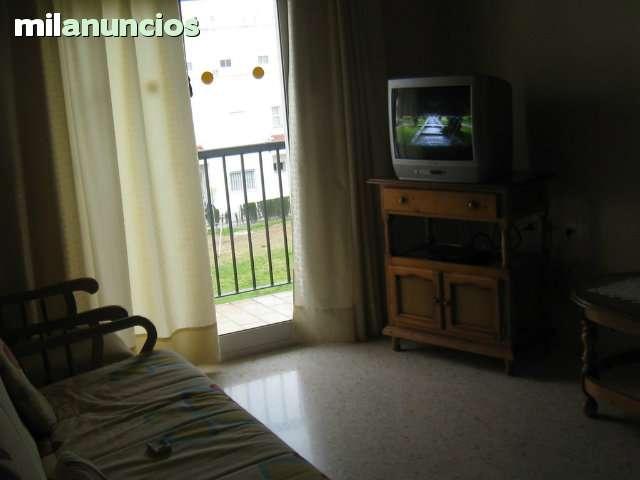 VENTA DE PISO - ESTATUTO DE AUTONOMÍA - foto 7