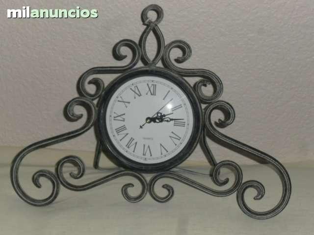 11fb3eae8 MIL ANUNCIOS.COM - Relojes de pie antiguos Segunda mano y anuncios ...