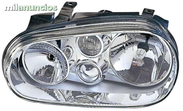 FARO DELANTERO VW GOLF IV (97-03)