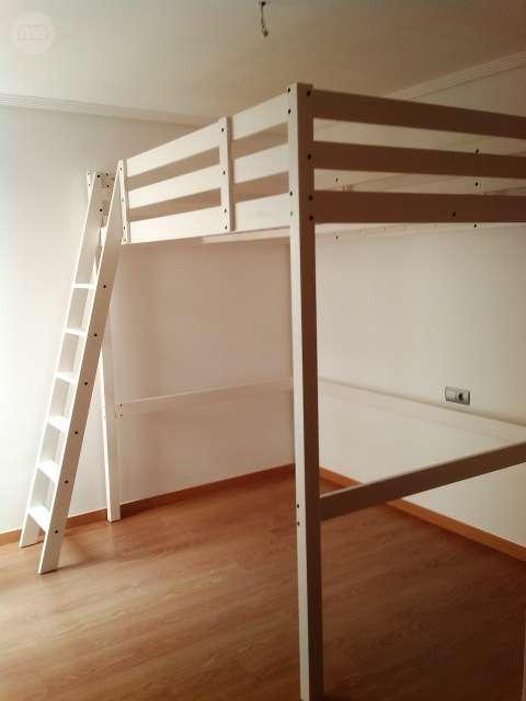 MONTAJES MUEBLES TIPO IKEA - foto 2