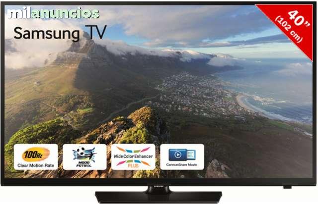 REPARACION TV LED, LCD, PLASMA