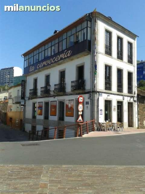 CAMINO SANTIAGO ALBERGUE - foto 7