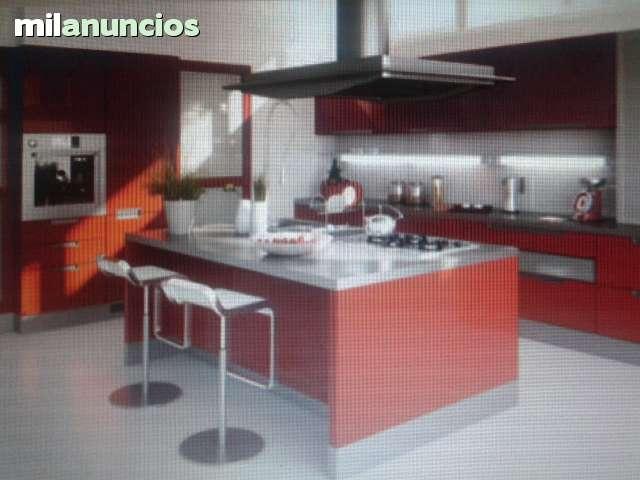 Muebles De Cocina En Gijon. Interesting Great Muebles De Cocina ...