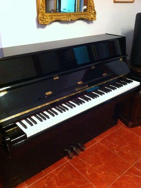 PIANO - foto 2