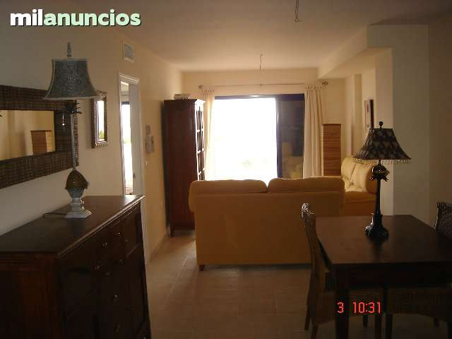 COTOBRO. . . OFERTON HASTA EL 8 DE JULIO - foto 4